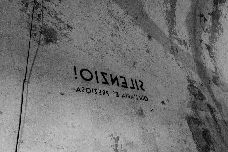 1436233351_bunker_soratte-016