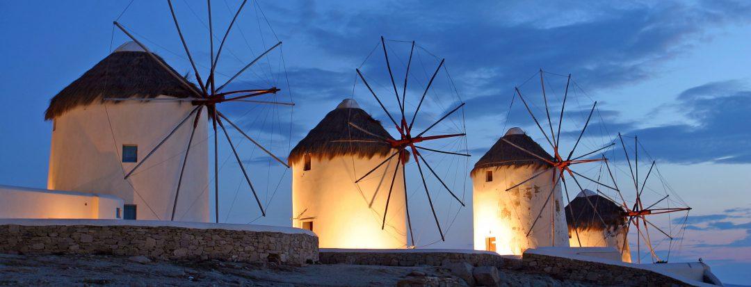 mykonos-windmills02a