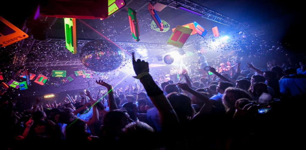 5 easy things that we would like in every Italian club, but which are lacking