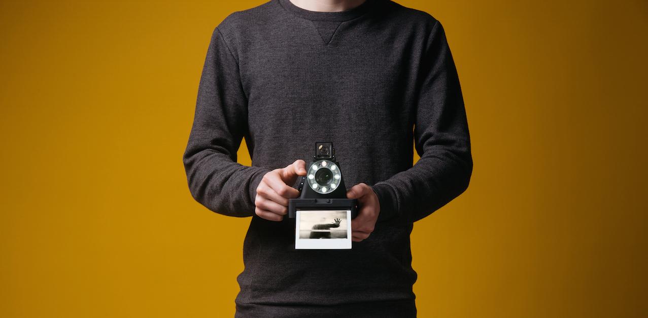 Troy Lee Designs Hideout Hoody | MotoSport (Legacy URL)