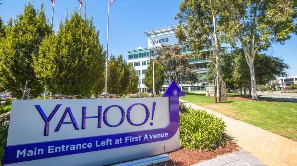 Verizon Yahoo! and delete 'swears' of Oath