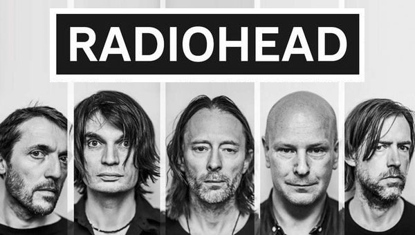 No, not even this time I sold the Radiohead ticket