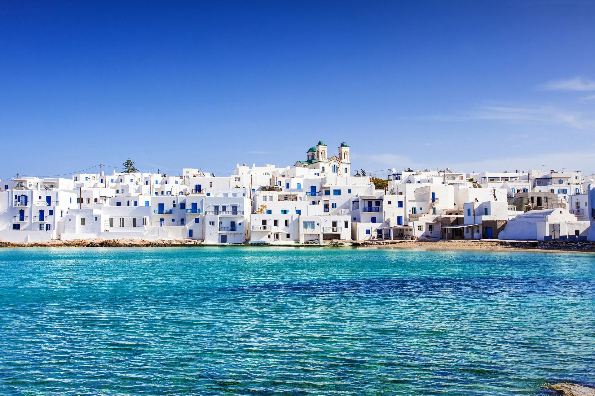 BLOG Luxury Rental Villas Greece - 4096d1b73